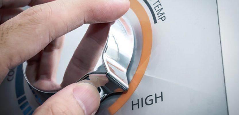 Choosing an efficient water heater