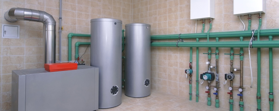 Boiler Repair, Boiler Replacement, Boiler Installation, New Boilers ...