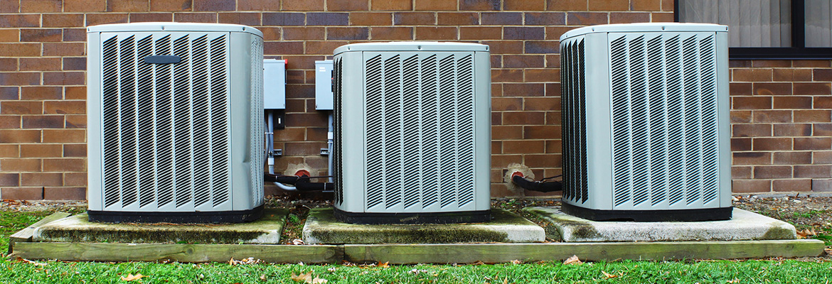 Hot Water Heating Hvac Contractor Cooling Systems