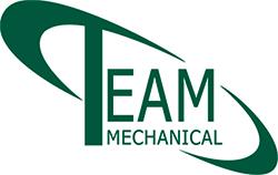 Team Mechanical