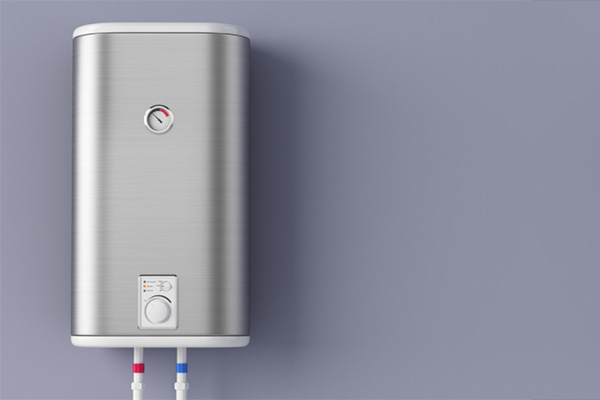 A few tips concerning your water heater