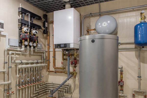 Recent boiler issues causing schools and evacuate for safety concerns
