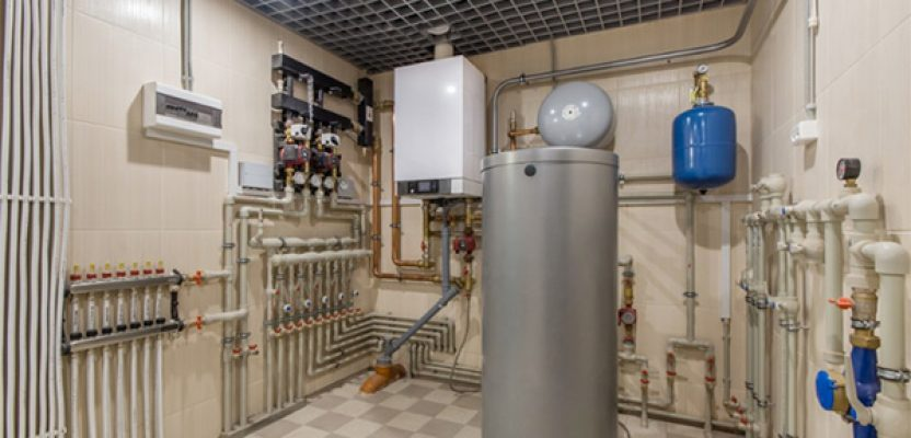 Boiler inspections should occur more frequently for public safety