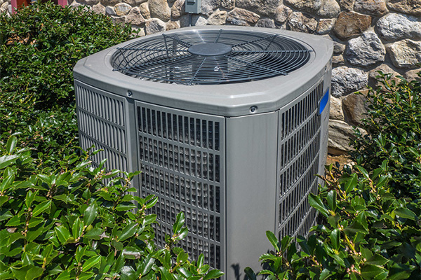 Optimal day and night temperatures for your air conditioning