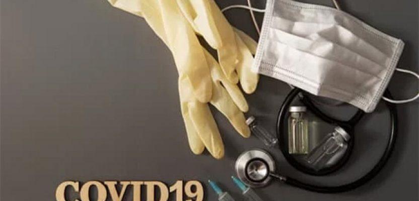 How the HVAC industry is handling the coronavirus pandemic