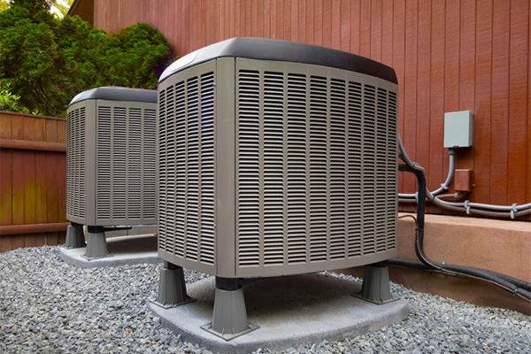 The importance of central air conditioning system maintenace